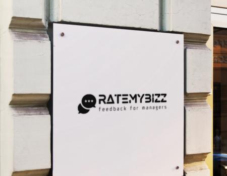 RateMyBizz
